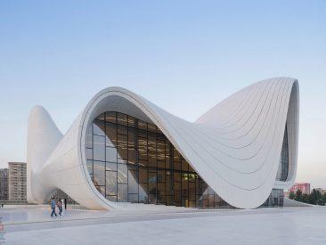 آموزش معماری تری دی مکس